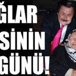 Çağlar ailesinin acı günü!  http://t.co/QoXeUkEnjj http://t.co/mtBl58aZQb
