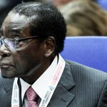 Mugabe expected to take over as AU chair http://t.co/fx7gtgH2uS http://t.co/K5Q9FqRe8q