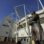 Its pre-tax profits of £1.7m for @SwansOfficial - not bad at all! http://t.co/7m0W5oma5C http://t.co/T4CwG0BN74