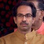 BJP-Shiv Sena tension again, as editorial slams Maharashtra Chief Minister Fadnavis http://t.co/ZPtSFKrZiq