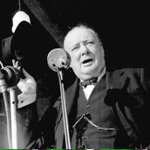 Its 50 years since Sir Winston Churchills funeral #BBCChurchill #bbcbreakfast http://t.co/e9IKG2WIte