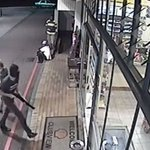 Watch: Armed robbery at Clubview Shell garage http://t.co/NkdqBBVwui http://t.co/pDGNAUUMIR