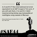 MORE: http://t.co/0ZPJXfbUhD #SAF44 #Mamasapano http://t.co/cEmigvKPHf