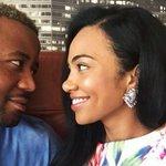 Has Cassper and Amandas hot romance cooled off? http://t.co/GDqsgYkiSS http://t.co/w75DOT0U5F