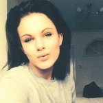 Rebecca Powell, 15, missing from home nr Selby. Police more and more worried. Can you help? http://t.co/YyRw7Q5bKd http://t.co/s898PRoMoP