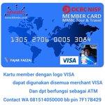 @lizatripurnama Anda bisa menghasilkan $$ dari bisnis ini.Mau gabung jadi Agen Travel Online? follow @PromoTiketID http://t.co/GQhjxlwAvv