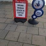 Morning Brighton http://t.co/Z9aWlMAUgn