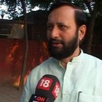 Javadekar says he will review files mentioned by Jayanthi Natarajan #RevoltAgainstRahul http://t.co/qxnXwEqh0u … http://t.co/laLoLGdUOa