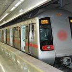 EC awareness campaign to target metro, DTC commuters http://t.co/wXLPxAmXFE http://t.co/CQGHxeO4iR