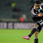 Daine Klate returns to SuperSport after five years http://t.co/B9P31crSWW http://t.co/ZwGKWOwSbX