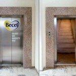 くっくっく…。初めてですよ、ここまで人をバカにしたエレベーターは…。 http://t.co/ZdcK2kZfI6