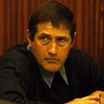 Apartheid killers to hear fate today http://t.co/6y4BkR7IpJ http://t.co/6roDgikfeX