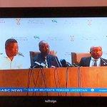 #ApartheidParole watching it on #SABCNews 404 channel live. http://t.co/1uU03VMa0R
