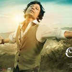 '@iam_SJSuryah #Isai Getting Positive Read Fans Tweets About Isai http://t.co/MpzTsrzbGv