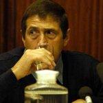 """""""@TimesLIVE: De Kock unblocked - Prime Evil gets parole http://t.co/WYmLsALzis http://t.co/3lieTFh6xK"""" what a shame"""