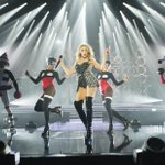 Get tickets to see @kylieminogue @BSTHydePark this summer, on sale today: http://t.co/HuDwwPxQAg #Kylie #London http://t.co/KcB1q4B1I3