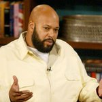 Rap mogul Suge Knight reportedly involved in deadly hit-and-run http://t.co/EuQVxdBHZV http://t.co/oQm8ZFDb62