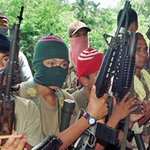 BREAKING NEWS: Soldiers ambushed by suspected Abu Sayyaf extremists I http://t.co/PQ5TmGntaX http://t.co/VYEAHiQu1t