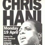 Clive Derby/Lewis denied parole... http://t.co/1p8oP0UTrx