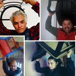 Nepali Internet users mock politicians with smash chair challenge http://t.co/kgqCXBwiiY #Nepal http://t.co/7sfnL1H9hl