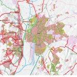 Así se ha convertido #Sevilla en la Ámsterdam del sur de Europa http://t.co/FqrNzXWthl vía the @guardian http://t.co/eBwpmHr45i