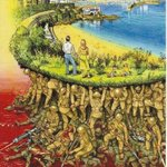 No death is more venerated than dying on the line of duty. #Fallen44 http://t.co/UAsjU0tZjD