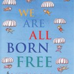 We are all born free – our human rights in pictures http://t.co/tSGdTDYw1T http://t.co/SOTtHTyf8D