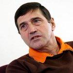 De Kock gets parole-http://t.co/drUVsoI6qG http://t.co/d9q95yfVX2