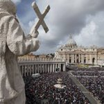 Vatican to provide free haircuts, shaves, and showers for homeless people http://t.co/Kfp5JnKpVH http://t.co/BMT4DoZLEp