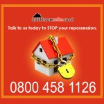 What happens to my children if my house is repossessed? Call now 0800 458 1126 #Essex #London #QuestionOfTheDay http://t.co/pzNeyd1sRb