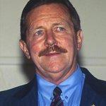 Derby-Lewis denied medical parole http://t.co/Epnd2Ld9dE. http://t.co/46wjVpyDnN