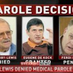 Tune into @ANN7tv for reactions and latest updates on #ApartheidParole decisions | DStv 405 @The_New_Age http://t.co/8nQ2uzZ0R6