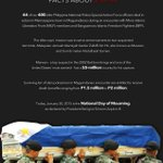#NEVERFORGET #SAF44 http://t.co/EoCqdF4A8H