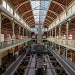 RT @visitbrussels #Brussels #VintageMarket super popular among us #hivers this week! @irink_   http://t.co/4NEPfYbmCW http://t.co/XGjiZvV9rP