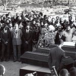 34 years ago today, #SouthAfrican apartheid racist regime launched an attack in #Mozambique killing 15 #ANC members. http://t.co/Zc7Z0Nf3EP