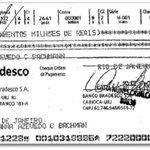 Filha de Paulo Roberto Costa recebeu R$ 500 milhões por engano. http://t.co/RN78UIubK4 http://t.co/5RTo26nDuT