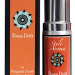 Struggle with sleep? Its #freebiefriday ... Follow & RT for your chance to win a bottle of Sleep Drift! http://t.co/Rcx8WGKRAC