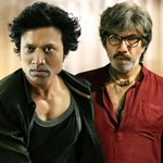 #Isai Movie Review: @iam_SJSuryah Is Back With A Bang! Rating: 3.5/5  Read more at: http://t.co/QpvV1F80V7