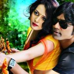 Isai Movie Review: SJ Surya Is Back With A Bang!   Read more at: http://t.co/QpvV1F80V7