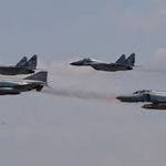 #NATO @jensstoltenberg In 2014 Allied aircraft intercepted #Russian planes more than 400 times http://t.co/VyIsSubyaC http://t.co/TuKT6QUom6