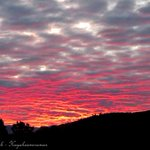 Fantastic Friday Afternoon Sky #Canberra  #Visitcanberra #CBR #WOW #Canon http://t.co/W6cMUuCxzw
