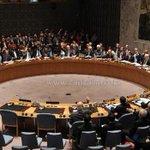Africa to push for permanent @UN Security Council seat (http://t.co/JVSsXRlJVm) http://t.co/djNNDYduc6