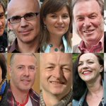 @ThreecliffsEd Youre on our Arts Power List and helping to put Wales centre stage http://t.co/kPciYLdkP6 http://t.co/SPskepYUSq