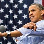 Масленицу на Алтае отпразднуют убийством Барака Обамы в детском спектакле. http://t.co/354yHfDpiF http://t.co/B2ID7pm0ab