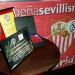 #FF @psinervionline @fpsevillistas @pshastalamuerte presentes ayer en Madrid durante el partido del @SevillaFC http://t.co/gpIy8AAJ5N