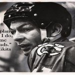 #Blackhawks legend, Stan Mikita, will be in our thoughts http://t.co/S6OcVKmP6h http://t.co/6vh4y0hFJt