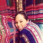 Asi es mi #Bolivia diversa encantadora no importa donde este la amo en toda la extensión #SoyBoliviana y punto.. http://t.co/SpUUoU8eIc