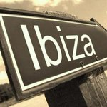 #ibiza2015 7 nights hotel June ONLY £56pp book now pay on arrival no deposit click http://t.co/9GNlM5PYAM #ibiza http://t.co/DPUkZJnn54
