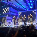 Cuma di #InfotainmentAwards 2015 kamu bisa lihat @SMASHindonesia satu panggung sama @Cherrybelleindo ! http://t.co/BO1X9476bo