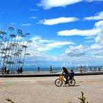 Thessaloniki,Hellas,Greece. http://t.co/7CYCKgPUWl